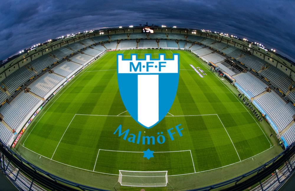 Bristen på elljus bakom flytten av MFF:s cupmatch
