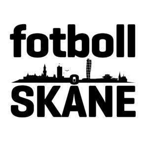 Fotboll Skåne