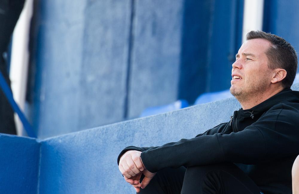 """Transferuppdateringar i MFF: """"I väg och besöker klubb"""""""