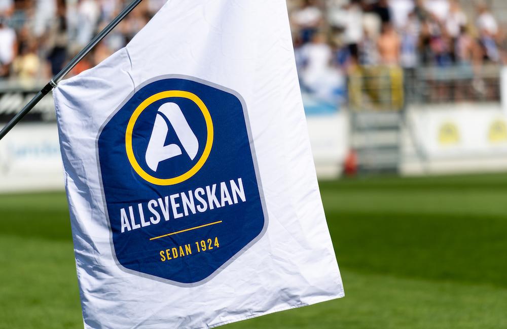Liberalernas krav på Löfvén – ge grönt ljus för Allsvenskan