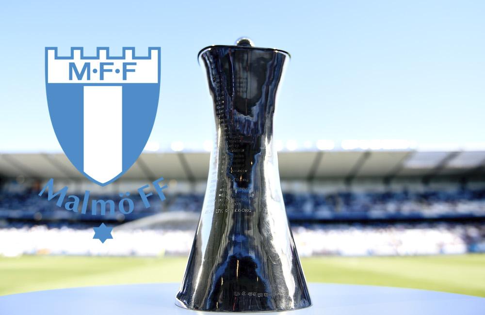 Malmö FF störda inför cupfinalen – raketer utanför hotellet