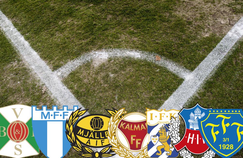 Kan Allsvenskan spelas i december? Här kommer svaren