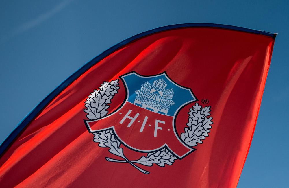 """HIF ställer in träningsmatcher: """"Planerar om försäsongen"""""""