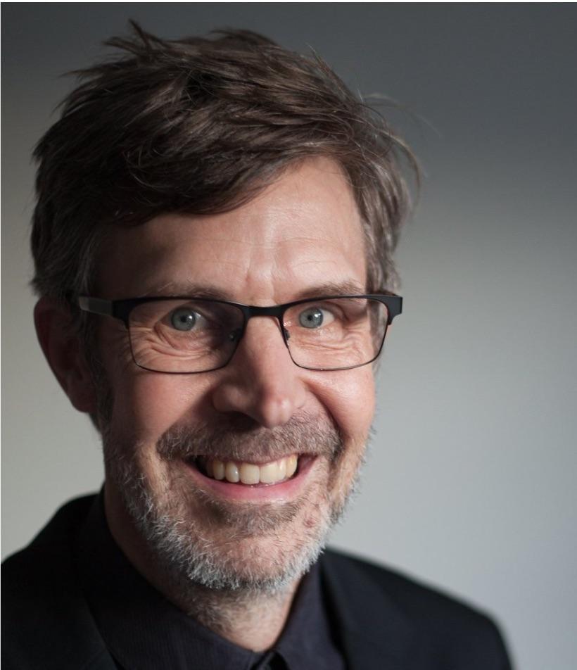 Lennart Hedstigen