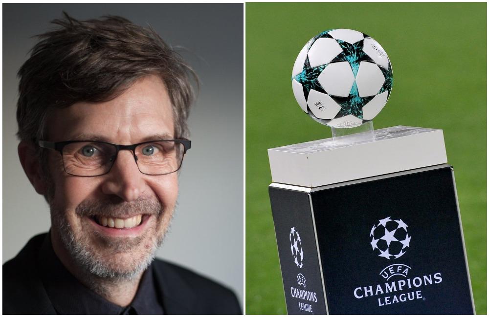 Hedstigen: Så räknar Uefa poäng i säsongens CL- och EL-kval
