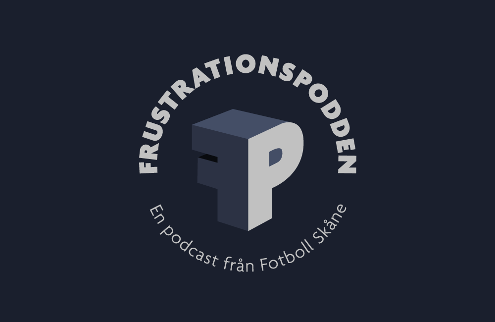 """Frustrationspodden, MFF-avsnitt 15: """"Truppgenomgång 2021"""""""