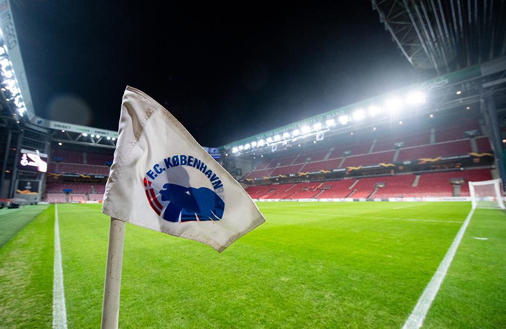 Dansk fotboll på väg att släppa in mer publik på matcherna
