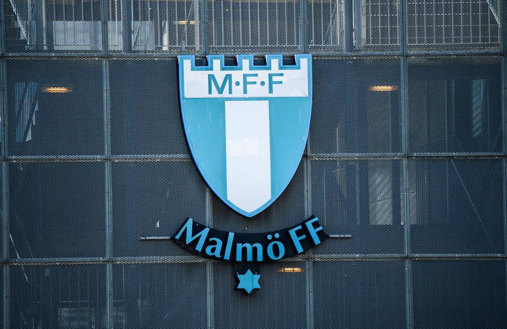 MFF bekräftar: Fått ett coronafall kring personalen i  A-laget