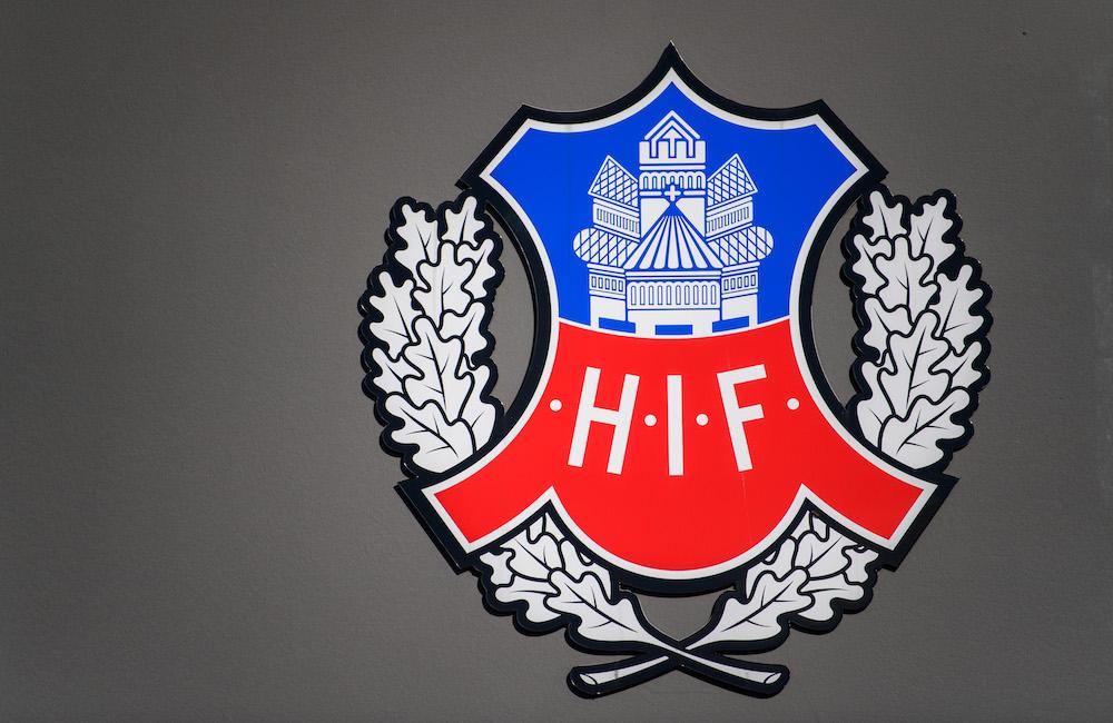 HIF gick plus 2020 – Gigovic trumfade missade publikintäkter