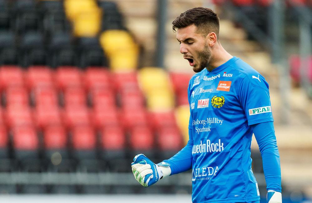 Avslöjar: MFF ser ut att ta tillbaka Marko Johansson i sommar
