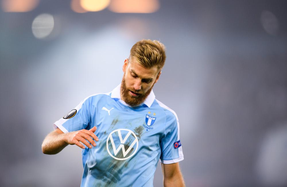 """Bengtsson till hård attack mot MFF: """"Har varit väldigt fega"""""""