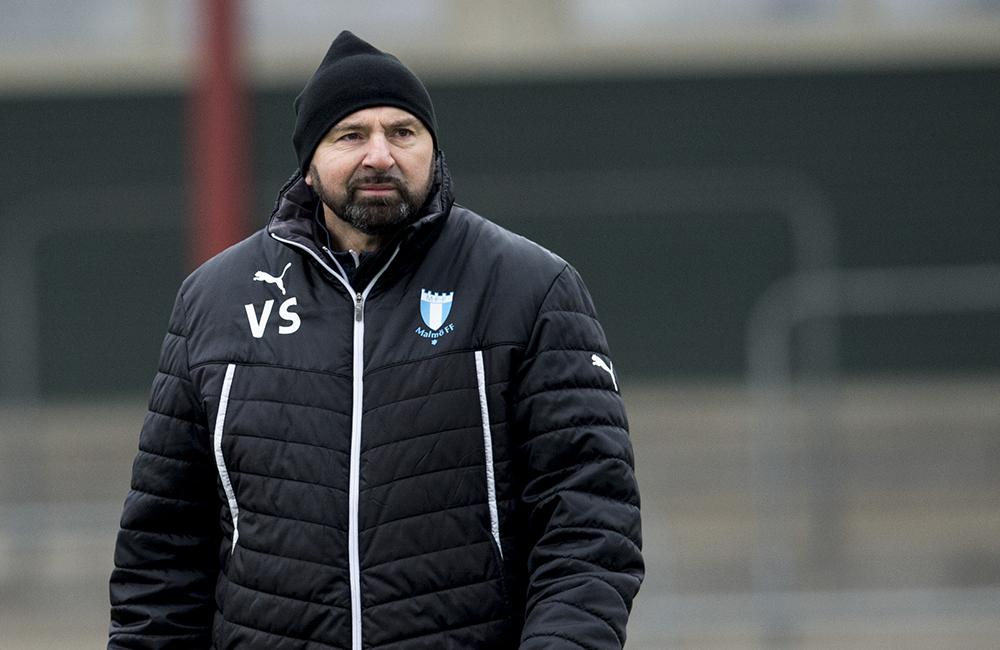 Silly season-bloggen – Blåvitt uppges vilja värva MFF-scouten