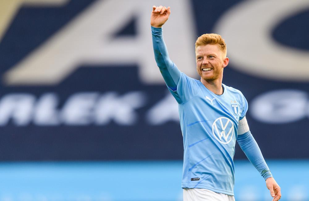 Smällen mot Riga stoppar inte AC från spel mot Degerfors