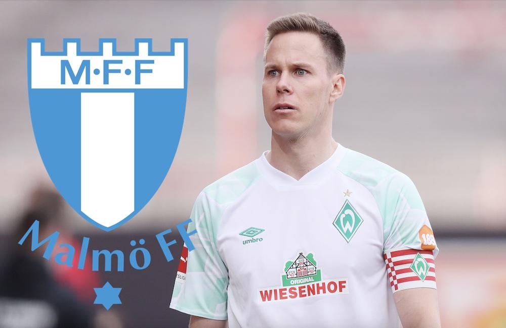 Silly season-bloggen: Moisander klar för Malmö FF?
